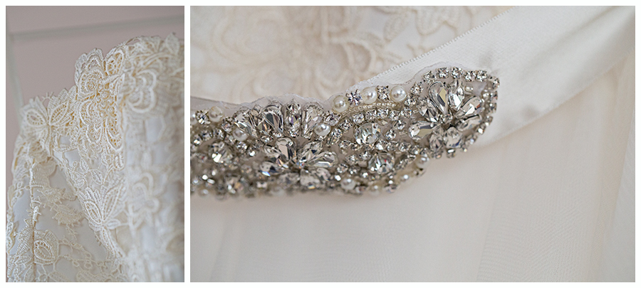 shepparton-wedding-venues.jpg