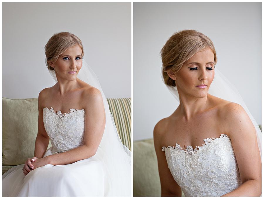 bridal-shop-shepparton.jpg