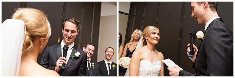 wedding-shepparton.jpg