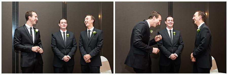 shepparton-wedding-venues-2.jpg