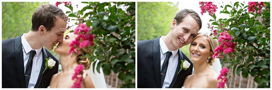 shepparton-wedding-florist.jpg