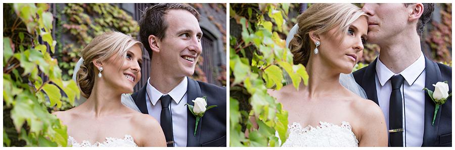 shepparton-wedding.jpg