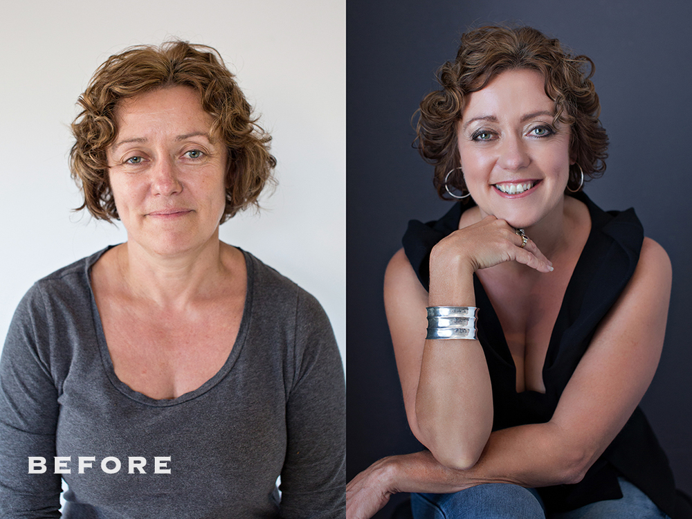 Jacinta Cosgriff B4 and after web.jpg