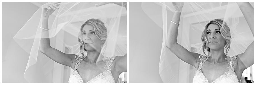 benalla-Wedding_photographer-3.jpg
