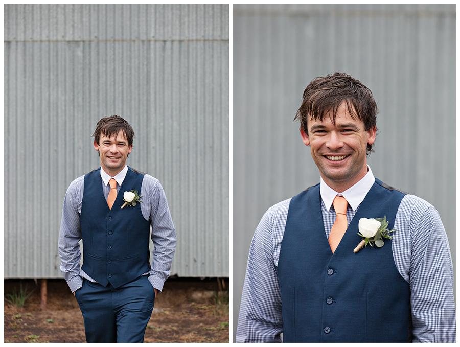 benalla-wedding-photographer-8.jpg