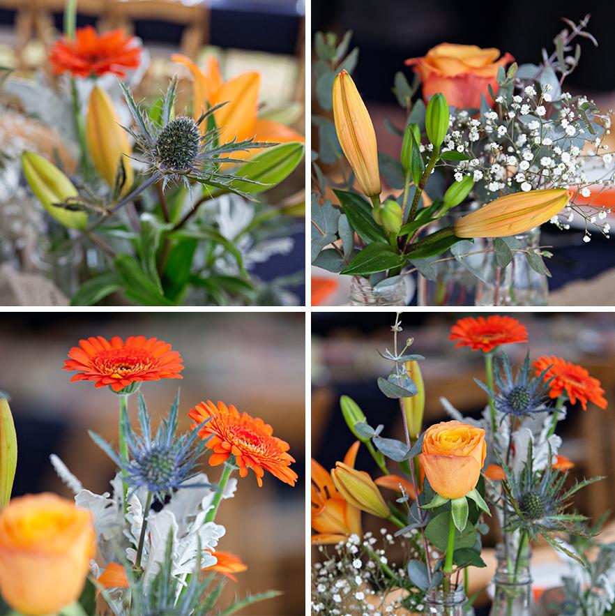 benalla-wedding-flowers.jpg