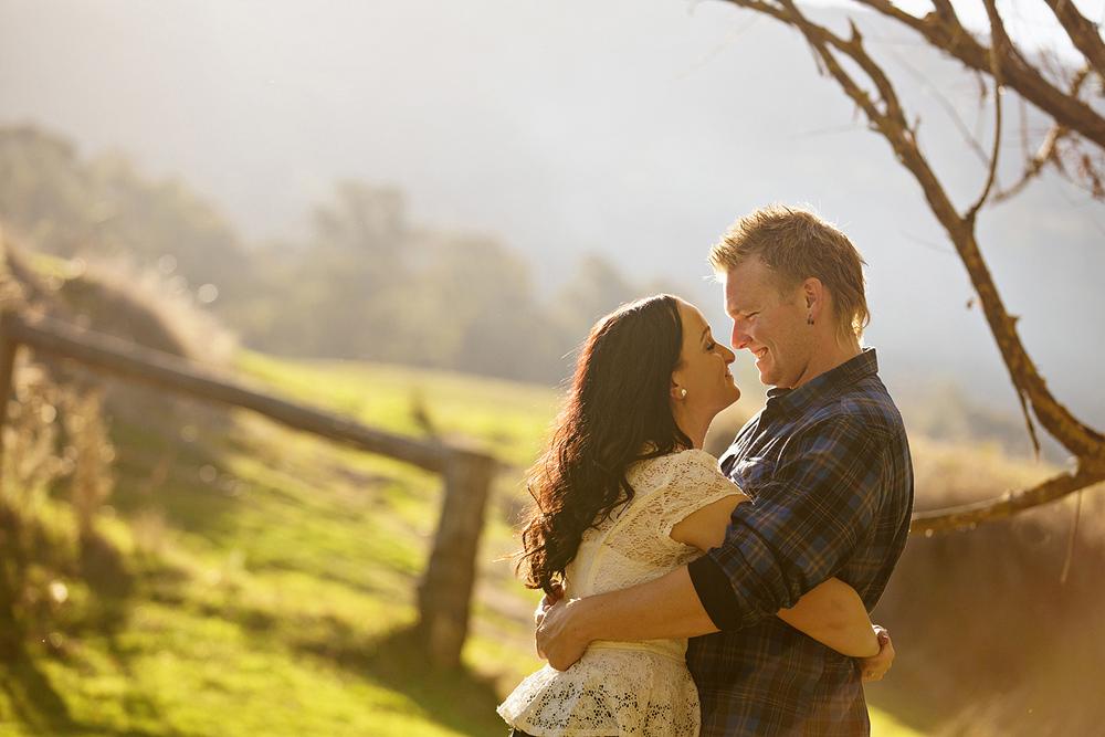 benalla-wedding-photographer4.jpg