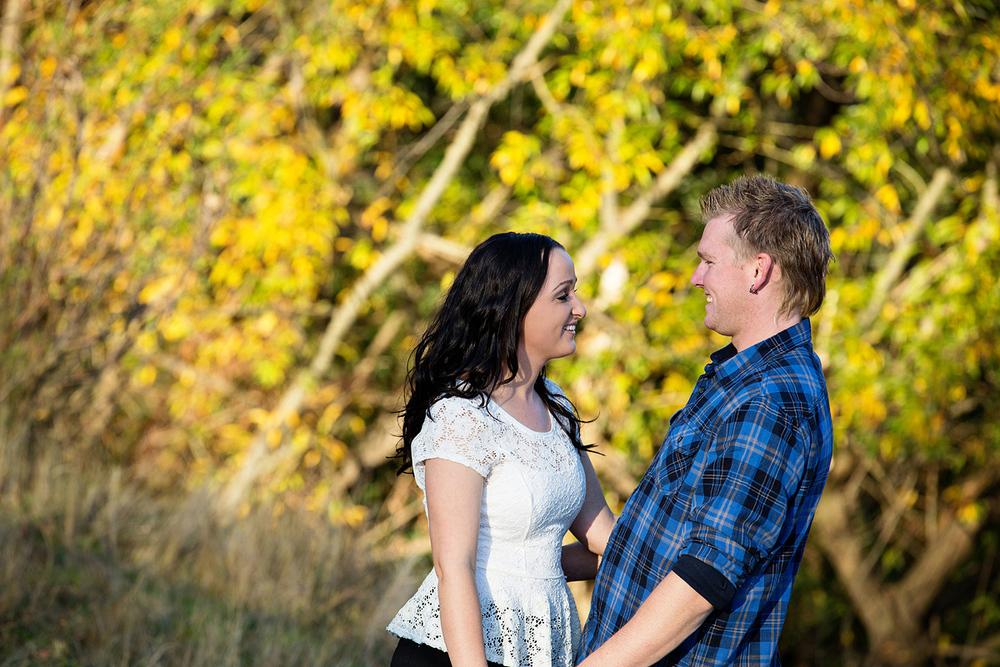 shepparton-wedding-photographer20.jpg