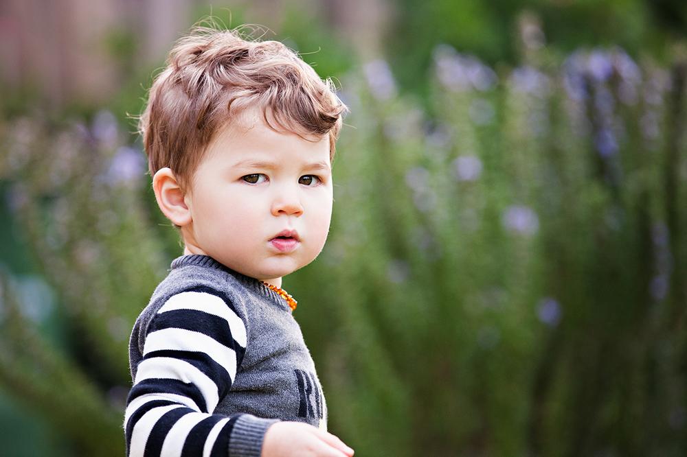shepparton-children-photographer.jpg