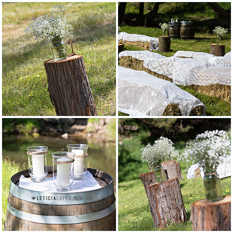 shepparton-wedding-hire.jpg