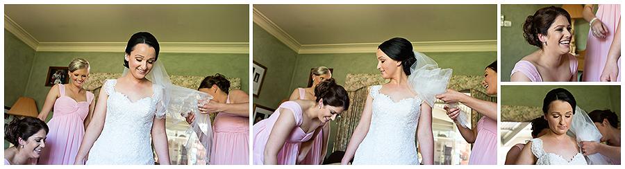 shepparton-wedding-venue.jpg