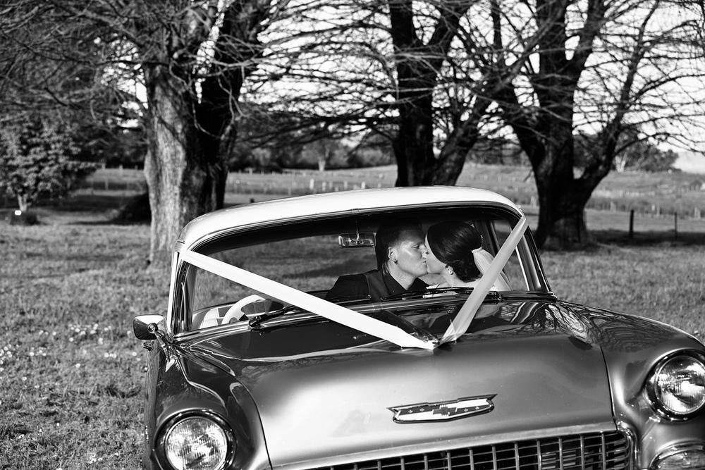 shepparton-photographer-103.jpg