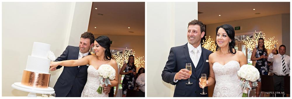 shepparton-wedding-photographer3.jpg