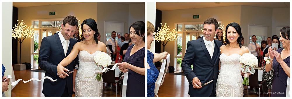 shepparton-wedding-photographer4.jpg
