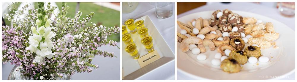 shepparton-wedding-photographer5.jpg