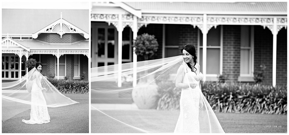 shepparton-wedding-photographer7.jpg