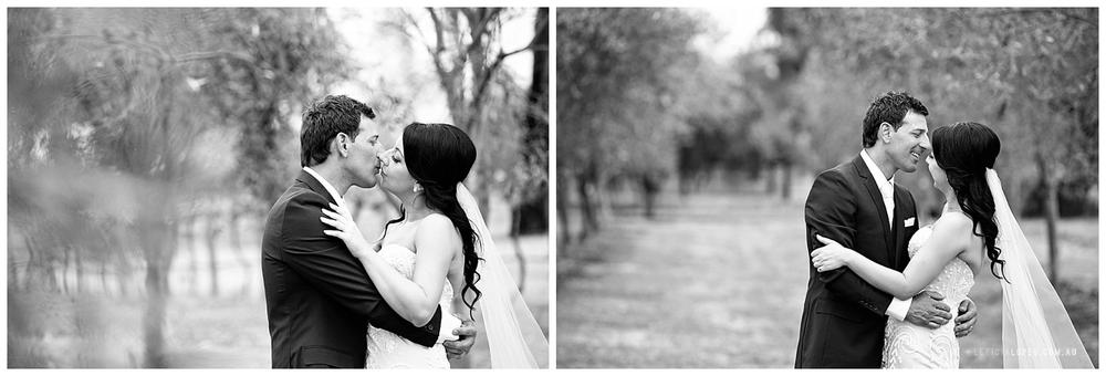 shepparton-wedding-photographer9.jpg