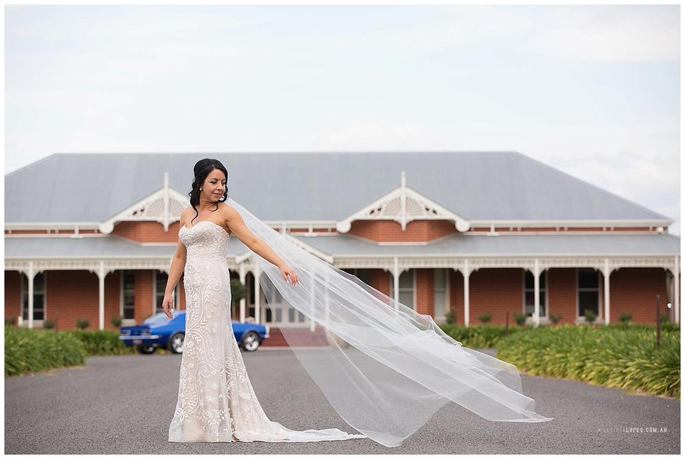 shepparton-wedding-photographer8.jpg