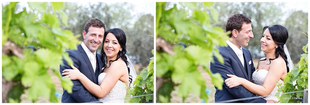 shepparton-wedding-photographer11.jpg