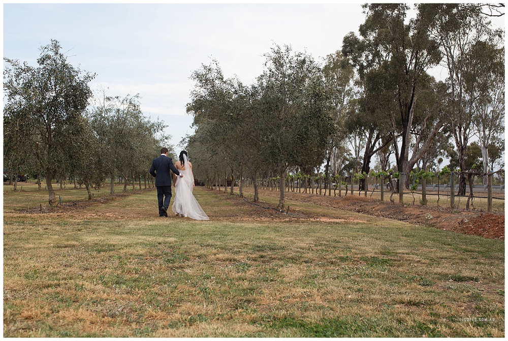shepparton-wedding-photographer10.jpg