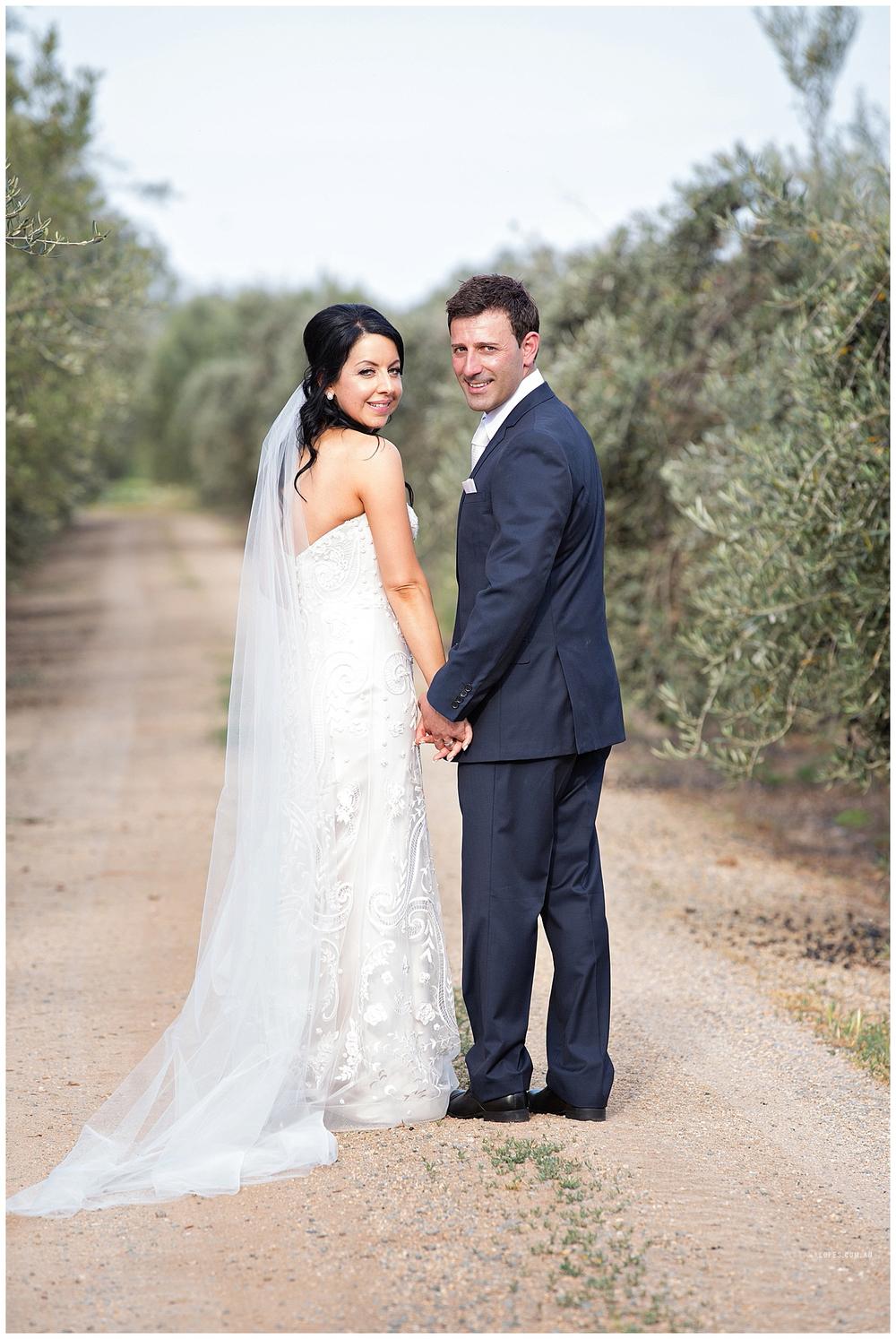 shepparton-wedding-photographer12.jpg