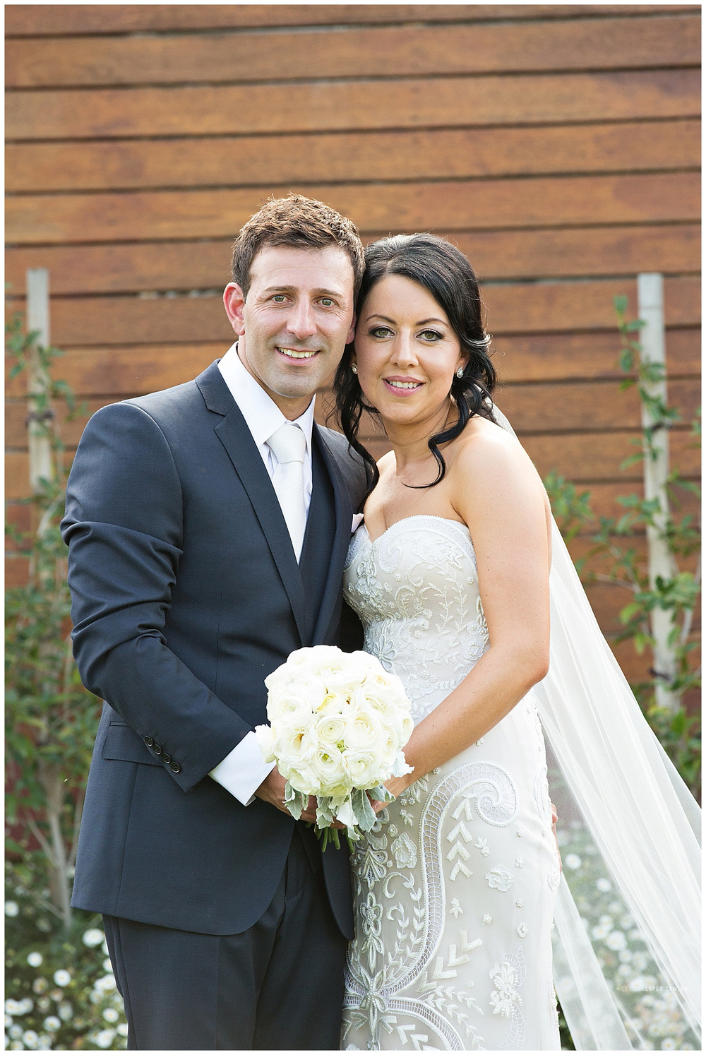 shepparton-wedding-photographer13.jpg