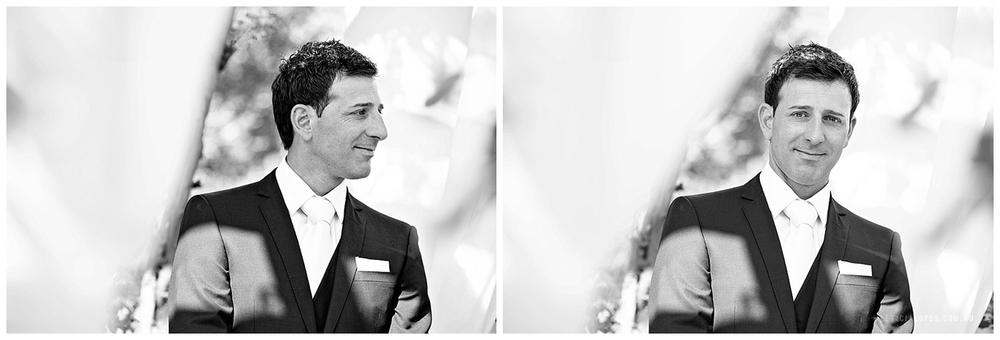shepparton-wedding-photographer16.jpg