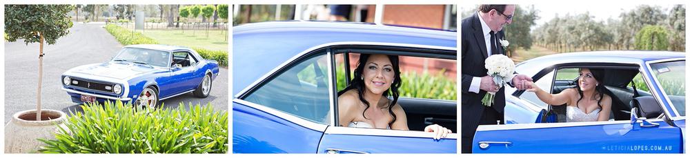 shepparton-wedding-photographer17.jpg