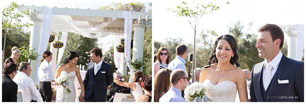 shepparton-wedding-photographer18.jpg