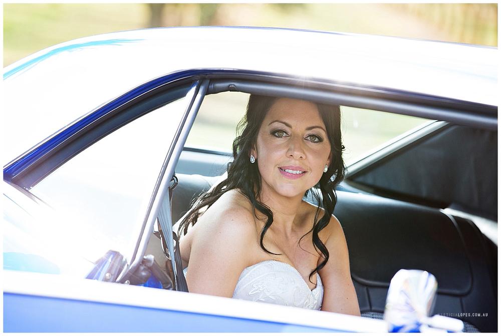 shepparton-wedding-photographer19.jpg
