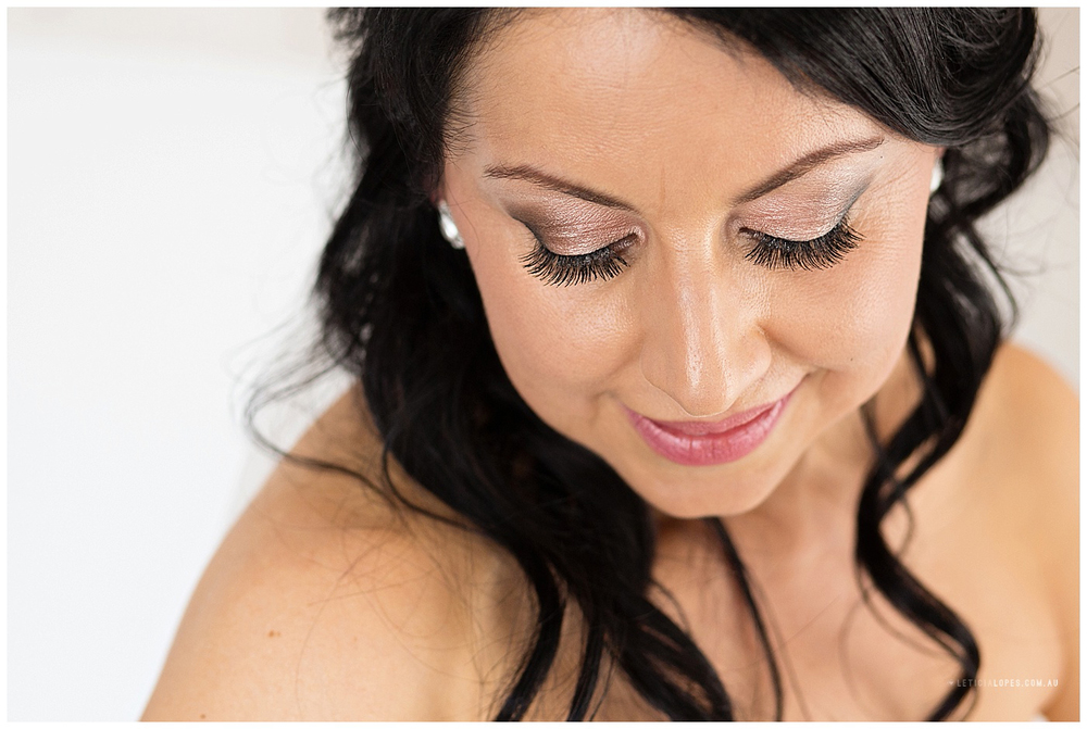 shepparton-wedding-photographer21.jpg
