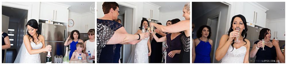 shepparton-wedding-photographer23.jpg