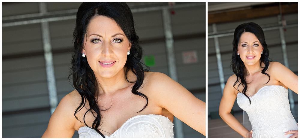 shepparton-wedding-photographer27.jpg