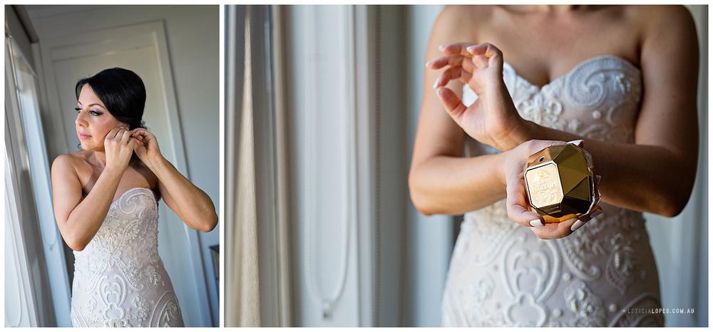 shepparton-wedding-photographer28.jpg