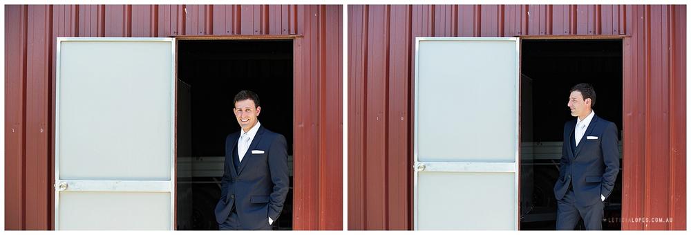 shepparton-wedding-photographer31.jpg