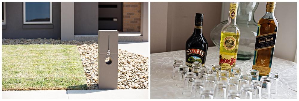 shepparton-wedding-photographer33.jpg