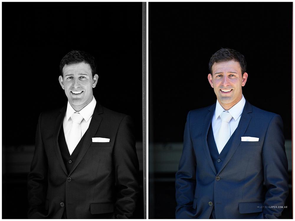 shepparton-wedding-photographer34.jpg