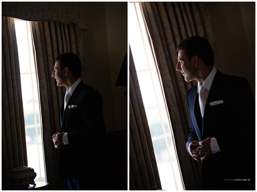shepparton-wedding-photographer35.jpg
