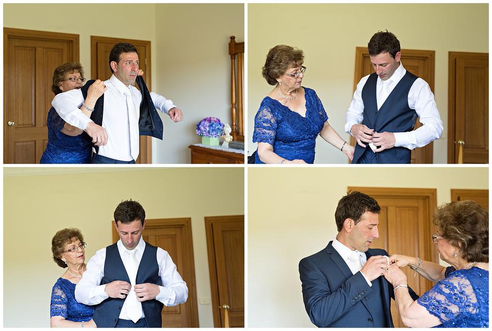shepparton-wedding-photographer41.jpg