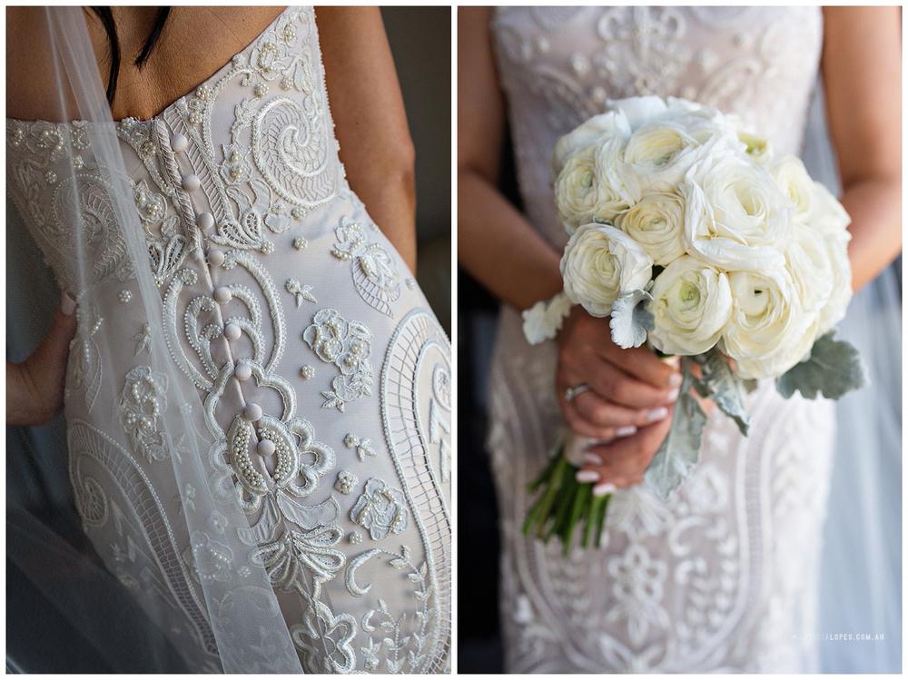 shepparton-wedding-photographer44.jpg