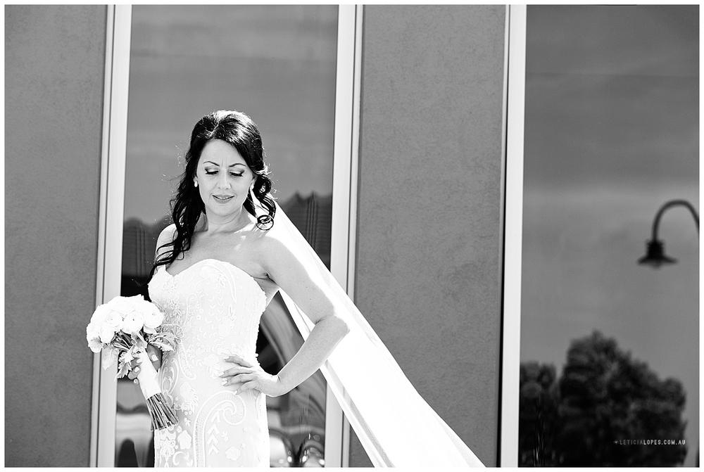 shepparton-wedding-photographer46.jpg