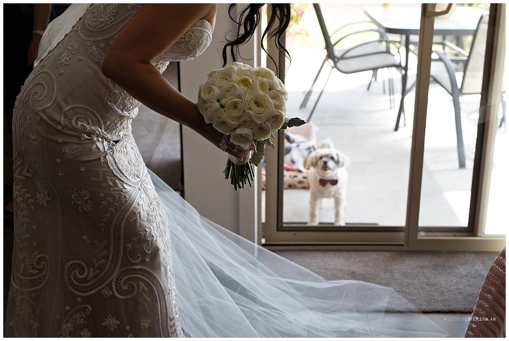 shepparton-wedding-photographer45.jpg