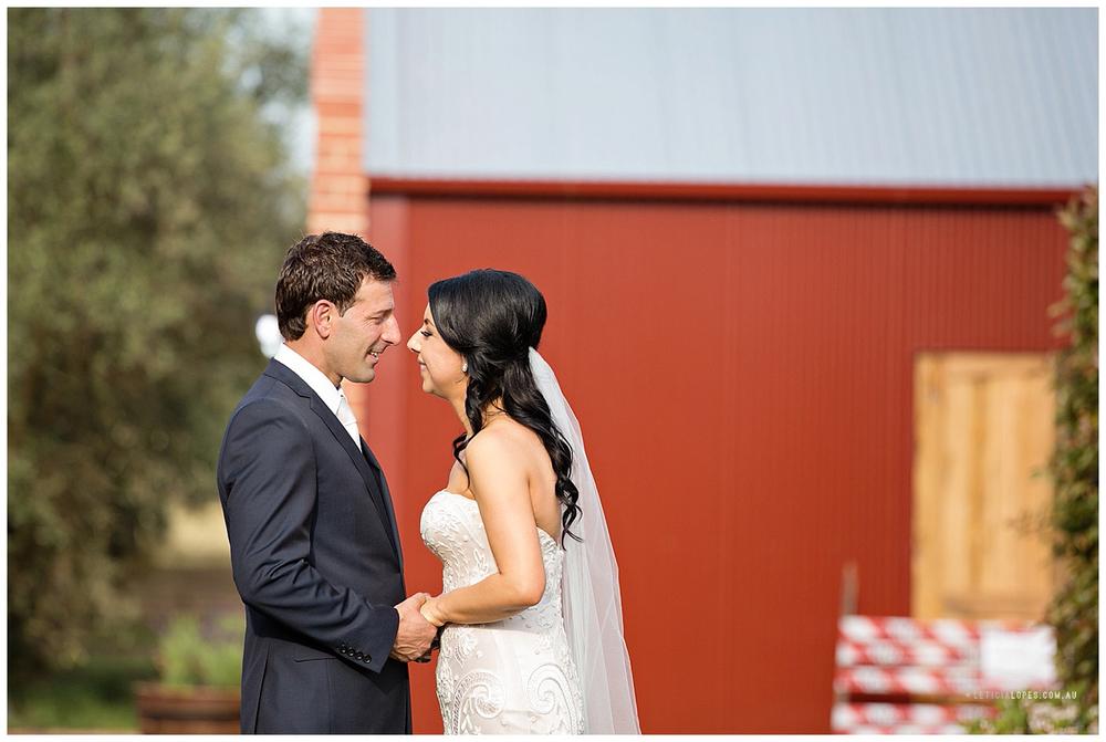 shepparton-wedding-photographer48.jpg