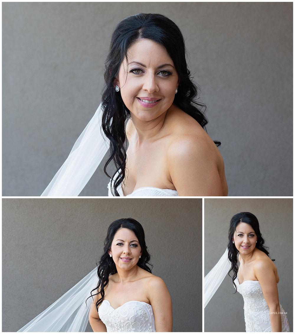 shepparton-wedding-photographer47.jpg