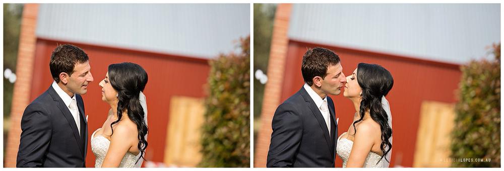 shepparton-wedding-photographer49.jpg