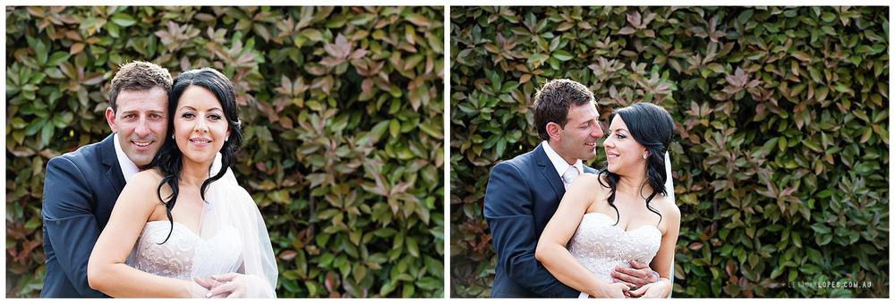shepparton-wedding-photographer50.jpg