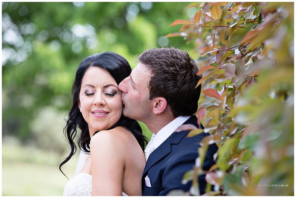 shepparton-wedding-photographer51.jpg