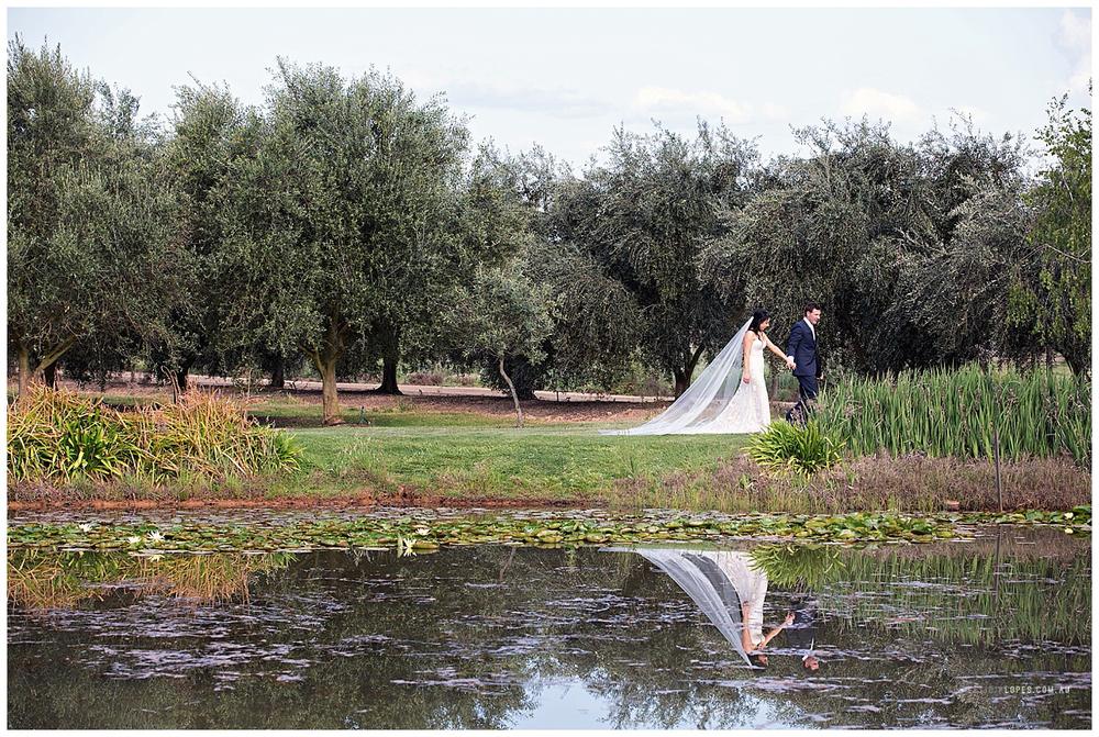 shepparton-wedding-photographer52.jpg