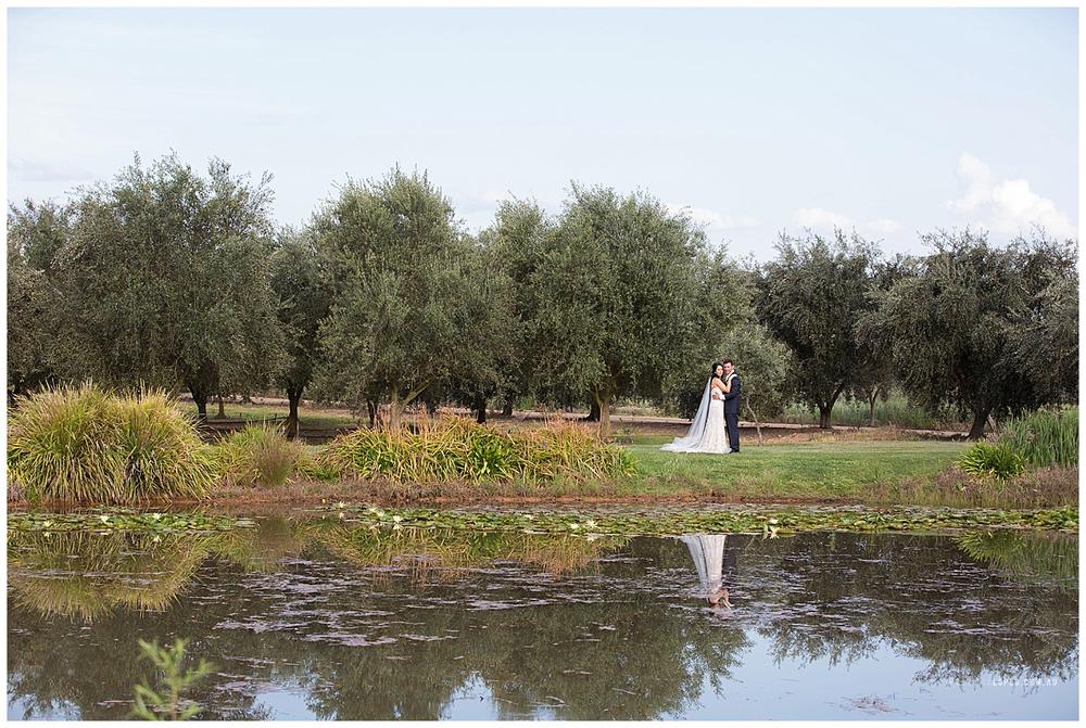 shepparton-wedding-photographer53.jpg