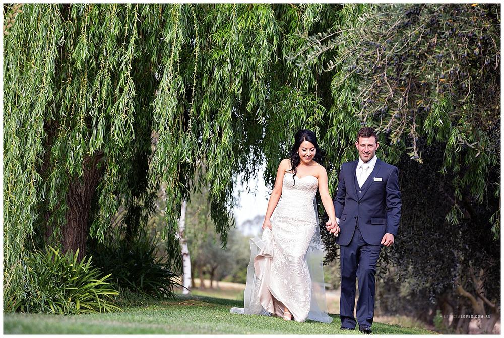 shepparton-wedding-photographer54.jpg